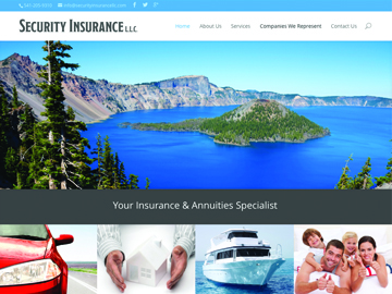 security-insurance